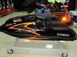 Yamaha SuperJet-700. 80,00л.с., Год: 2013 год