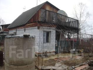 Продам дачу, Садоводство Галичное, 6-й километр. От частного лица (собственник)