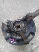 Ступица / Toyota / Camry / ACV35 / F / R / 43211-28120, правая передняя