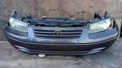 Бампер Toyota Camry Gracia