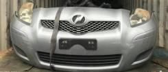 Бампер Toyota VITZ-Yaris