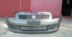 Бампер Suzuki swift