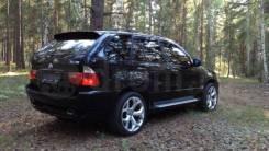 """BMW. x20"""""""