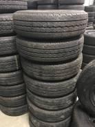 195/70 R 15 LT Bridgestone R 680