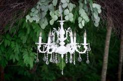 Аренда декора, текстиля для оформления свадьбы.