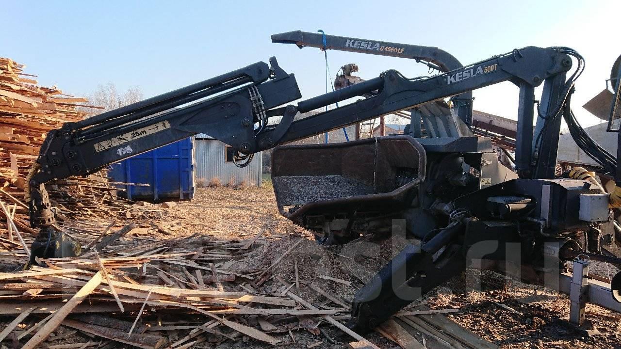 Работа конусной дробилки в Южно-Сахалинск дробилка б/у продам в башкортостане