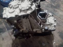 МКПП. Hyundai Sonata, EF Двигатель G4GC