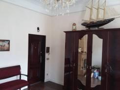 Комната, улица Басаргина 1. Патрокл, агентство, 17кв.м.