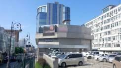 Аренда офисов в SkyCity от собственника. 5 000кв.м., улица Алеутская 45, р-н Центр