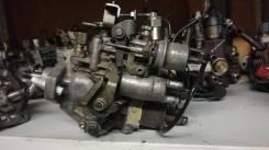 Насос топливный высокого давления. Toyota Carina, CT170, CT170G, CT176, CT177 Toyota Corona, CT170, CT176, CT176V, CT177 Toyota Carina II, CT170, CT17...