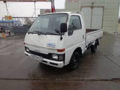 Isuzu Fargo. Продается грузовик Isuzu fargo, 2 500куб. см., 1 500кг.