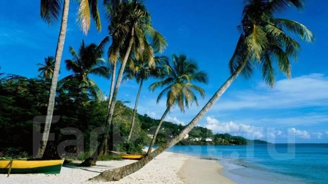 Таиланд. Паттайя. Пляжный отдых. Скидки на раннее бронирование!