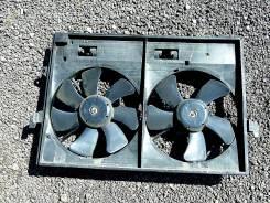 радиатор и аналоги mazda mpv1