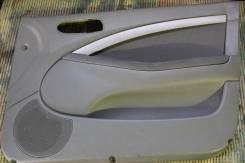 Обшивка двери. Chevrolet Lacetti, J200 Двигатели: F18D3, F16D3, F14D3, T18SED