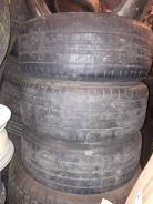 Goodyear Excellence, 225/55R17