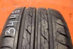 Bridgestone Ecopia EX10. Летние, 2013 год, 10%, 4 шт