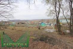 Хороший земельный участок с домом . 4 000кв.м., собственность, электричество, от агентства недвижимости (посредник). Фото участка