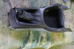 Обшивка, панель салона. Chevrolet Lacetti, J200 Двигатели: F14D3, F16D3, F18D3, T18SED