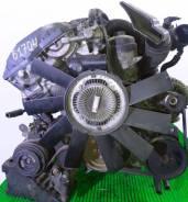 Двигатель в сборе. BMW 3-Series Двигатель M52B25