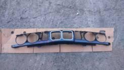 Решетка радиатора. BMW 5-Series, E34