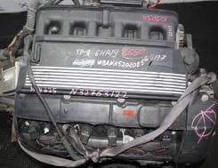 Двигатель в сборе. BMW M5, E60 BMW 5-Series, E60 BMW 3-Series BMW X3 Двигатель M54B25