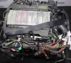 Двигатель в сборе. BMW 7-Series BMW 5-Series BMW X5 Двигатель N62B44