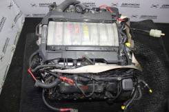 Двигатель в сборе. BMW 5-Series BMW 7-Series BMW X5 Двигатель N62B44