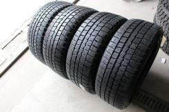 Dunlop Winter Maxx WM01. Всесезонные, 10%, 4 шт