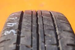 Dunlop Enasave VAN01, 165/80R13Lt