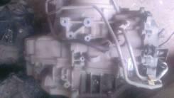 АКПП. Chevrolet Cruze Chevrolet Aveo F16D3, F16D4, F18D4, Z18XER. Под заказ