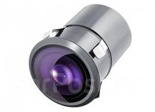 Камера заднего вида Digma DCV-300. Новая. Под заказ