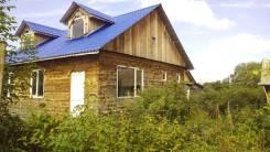 Продается дом новострой из бруса. Молокова, р-н 19 шк., площадь дома 80кв.м., централизованный водопровод, электричество 15 кВт, отопление твердотоп...
