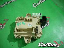 Блок предохранителей. Toyota Harrier, MCU36W Двигатель 1MZFE