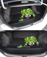 Коврики. Toyota RAV4 Toyota Camry. Под заказ