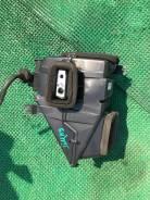 Радиатор отопителя. Suzuki Jimny, JB23W, JB43W