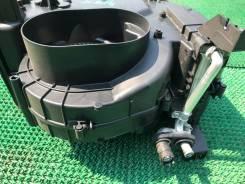 Радиатор отопителя. Suzuki Jimny, JB23W, JB33W, JB43W