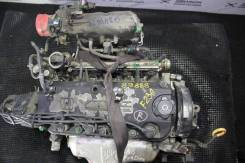 Двигатель в сборе. Honda: Accord, Odyssey, Avancier, Civic, Shuttle Двигатели: F23A, F23A1, F23A2, F23A3, F23A5, F23A6, F23A7, F23A8, F23A9, F22B, J30...