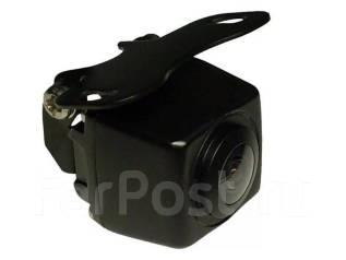 Камера универсальная заднего вида cam2L с углом 170. Под заказ
