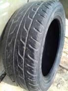 Bridgestone Potenza G019 Grid. Летние, 2011 год, износ: 20%, 1 шт