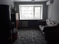 Комната, улица Краснореченская 114. Индустриальный, частное лицо