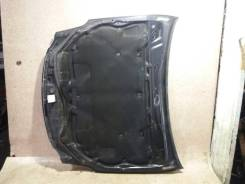 Капот. Toyota Mark II Wagon Blit, GX110, GX110W, GX115, GX115W, JZX110, JZX110W. Под заказ