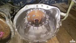 АКПП. Toyota Mark II, LX90, LX90Y Двигатель 2L