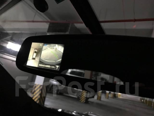 Nissan Juke. автомат, передний, 1.5 (114л.с.), бензин, 21 000тыс. км, б/п