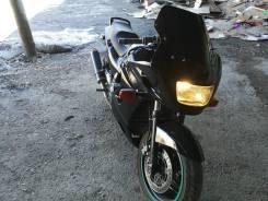 Kawasaki GPZ 1100. 1 100куб. см., исправен, птс, с пробегом
