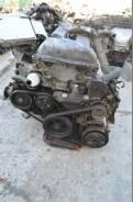 Двигатель в сборе. Nissan Bluebird, HNU14, HU14 Nissan Primera Camino, HNP11, WHNP11 Nissan Rasheen, RKNB14 Двигатель SR20DE. Под заказ