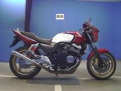 Honda CB 400. 400куб. см., исправен, птс, без пробега. Под заказ