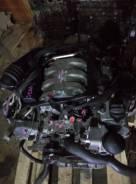 Двигатель Mercedes-Benz ML 320 W163 (112) 3.2 бензин