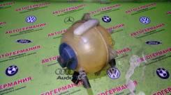 Расширительный бачок. Seat Toledo, 1M1, 1M2 Seat Ibiza, 6K1 Seat Cordoba Seat Leon, 1M1, 1M2 Volkswagen Bora, 1J2, 1J6 Volkswagen Golf, 1J1, 1J5, 1E7...