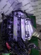 Двигатель в сборе. Mazda Atenza, GG3P, GG3S, GY3W Mazda MPV, LY3P Mazda Axela, BK3P Mazda Biante, CC3FW Двигатели: L3VDT, L3VE