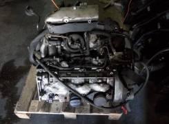 Двигатель Mercedes-Benz C 220 CDI (W/S 202) (OM611) 2.2TDi